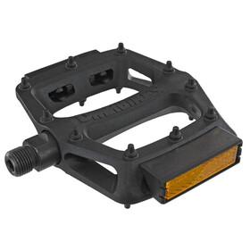 DMR V6 Pedaal reflectoren Kit
